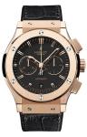 Hublot Classic Fusion Chronograph 45mm 521.ox.1180.lr watch
