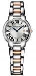 Raymond Weil Jasmine 5229-s5-00659 watch