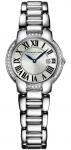 Raymond Weil Jasmine 5229-sts-00659 watch