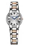 Raymond Weil Jasmine 5229-s5s-01659 watch