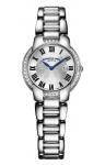 Raymond Weil Jasmine 5229-sts-01659 watch
