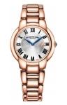 Raymond Weil Jasmine 5235-p5-01659 watch