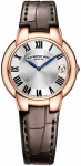 Raymond Weil Jasmine 5235-pc5-00659 watch