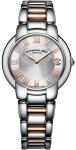 Raymond Weil Jasmine 5235-s5-01658 watch