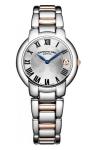 Raymond Weil Jasmine 5235-s5-01659 watch