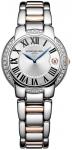 Raymond Weil Jasmine 5235-s5s-00659 watch