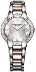 Raymond Weil Jasmine 5235-s5s-01658 watch