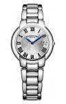 Raymond Weil Jasmine 5235-st-01659 watch