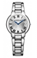 Raymond Weil 5235-st-01659 watch on sale