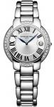 Raymond Weil Jasmine 5235-sts-00659 watch