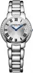 Raymond Weil Jasmine 5235-sts-01659 watch