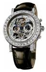 Breguet Classique Chronograph 5238bb/10/9v6.dd00 watch