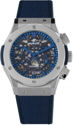 Hublot Classic Fusion Aerofusion Chronograph 45mm 525.nx.0123.vr.nyg16 watch