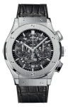 Hublot Classic Fusion Aerofusion Chronograph 45mm 525.nx.0170.lr watch