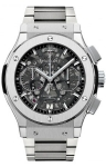 Hublot Classic Fusion Aerofusion Chronograph 45mm 525.nx.0170.nx watch
