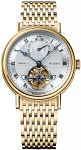 Breguet Tourbillon Automatic Power Reserve 5317ba/12/av0 watch