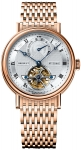 Breguet Tourbillon Automatic Power Reserve 5317br/12/rv0 watch