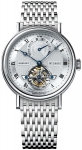Breguet Tourbillon Automatic Power Reserve 5317pt/12/pv0 watch