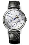 Breguet Classique Perpetual Calendar 5327bb/1e/9v6 watch