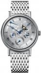 Breguet Classique Perpetual Calendar 5327bb/1e/bv0 watch
