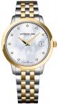 Raymond Weil Toccata 34mm 5388-stp-97081 watch