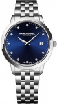 Raymond Weil Toccata 34mm 5388-st-50081 watch