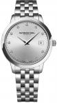 Raymond Weil Toccata 34mm 5388-st-65081 watch