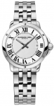 Raymond Weil Tango 5391-st-00300 watch