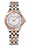 Raymond Weil Tango 5391-sp5-00995 watch