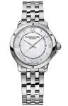 Raymond Weil Tango 5391-st-00995 watch