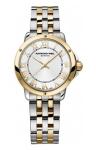 Raymond Weil Tango 5391-stp-00308 watch