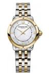 Raymond Weil Tango 5391-stp-00995 watch