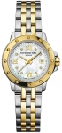 Raymond Weil Tango 5399-stp-00995 watch