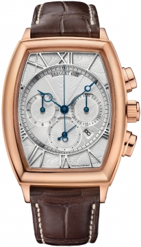 Breguet Heritage Chronograph 5400br/12/9v6 watch