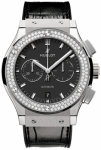 Hublot Classic Fusion Chronograph 42mm 541.nx.1171.lr.1104 watch