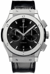 Hublot Classic Fusion Chronograph 42mm 541.nx.1171.lr watch