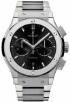 Hublot Classic Fusion Chronograph 42mm 541.nx.1171.nx watch