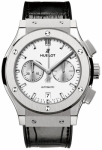 Hublot Classic Fusion Chronograph 42mm 541.nx.2611.lr watch