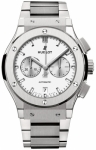 Hublot Classic Fusion Chronograph 42mm 541.nx.2611.nx watch