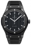 Hublot Classic Fusion Automatic 42mm 542.cm.1771.cm watch