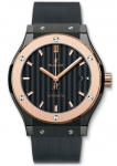 Hublot Classic Fusion Automatic 42mm 542.co.1781.rx watch