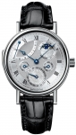 Breguet Minute Repeater 5447bb/1e/9v6 watch