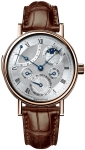 Breguet Minute Repeater 5447br/1e/9v6 watch