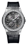 Hublot Classic Fusion Classico Ultra Thin Skeleton 42mm 545.nx.0170.lr.1104 watch