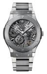 Hublot Classic Fusion Classico Ultra Thin Skeleton 42mm 545.nx.0170.nx watch