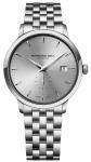 Raymond Weil Toccata 39mm 5484-st-65001 watch