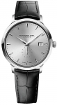 Raymond Weil Toccata 39mm 5484-stc-65001 watch