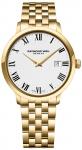 Raymond Weil Toccata 39mm 5488-p-00300 watch