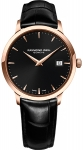 Raymond Weil Toccata 39mm 5488-pc5-20001 watch