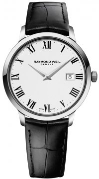 Raymond Weil Toccata 39mm 5488-stc-00300 watch
